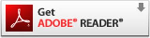 This link will take you to adobe reader website to download the product